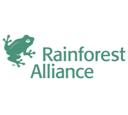 Certification Rainforest Alliance