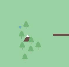 illustration Ethiopie