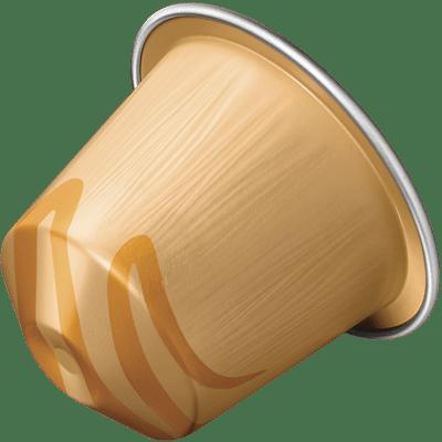 Voir Caramel Crème Brûlée