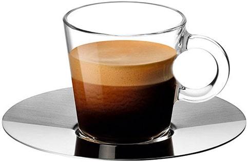 Voir VIEW Espresso Tasse