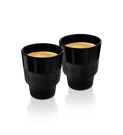 Voir TOUCH Espresso Tasses