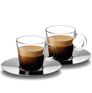 Voir VIEW Espresso Tasses