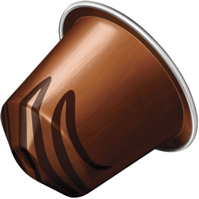 Voir Cocoa Truffle