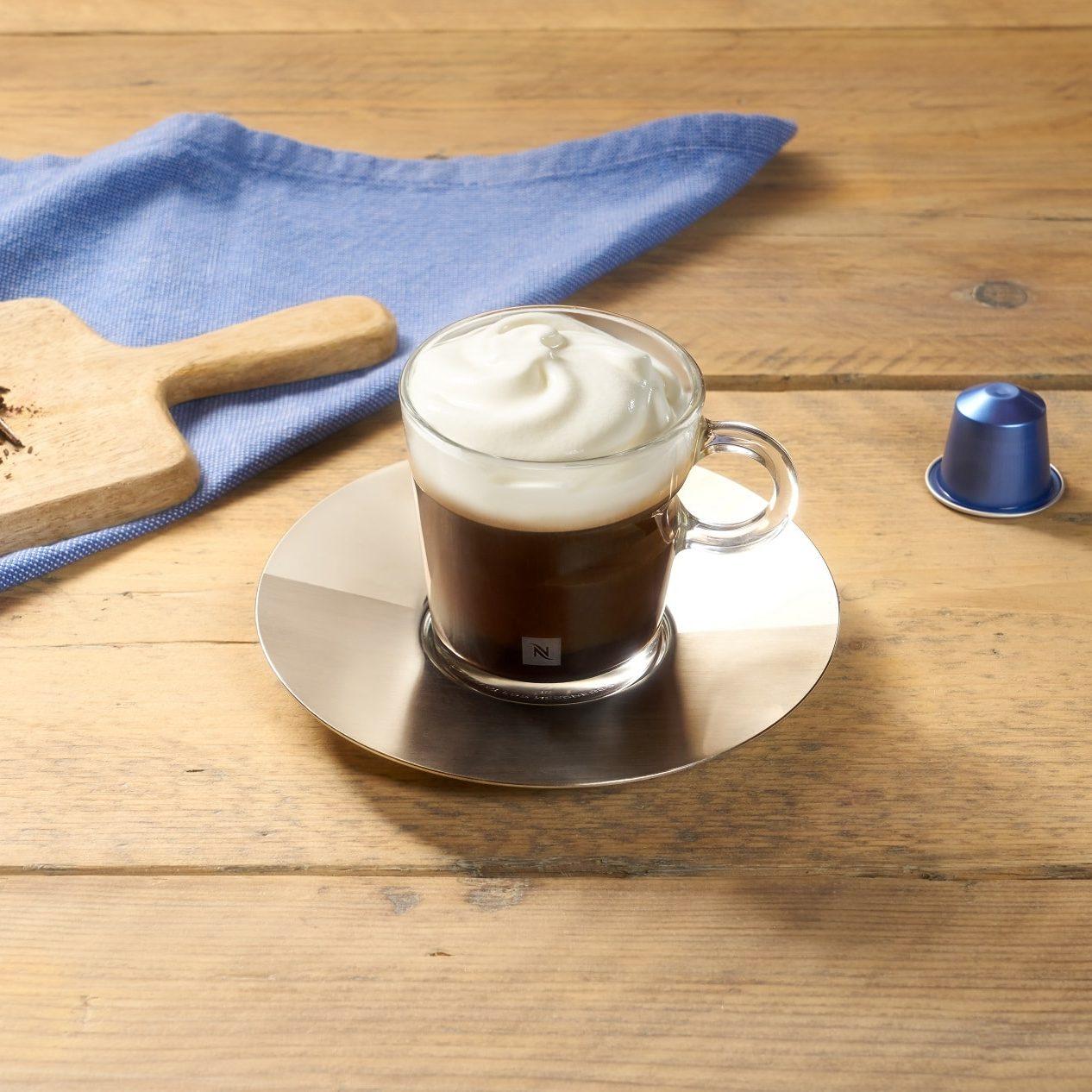 nespresso-recipes-Cafe-Viennois-OL
