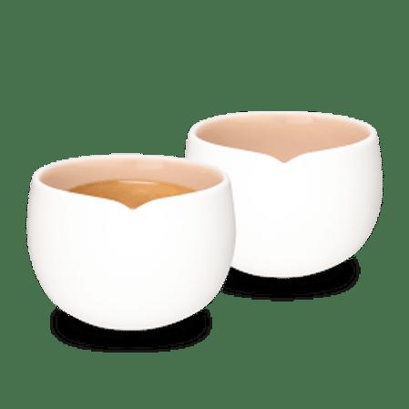 Voir Origin Espresso