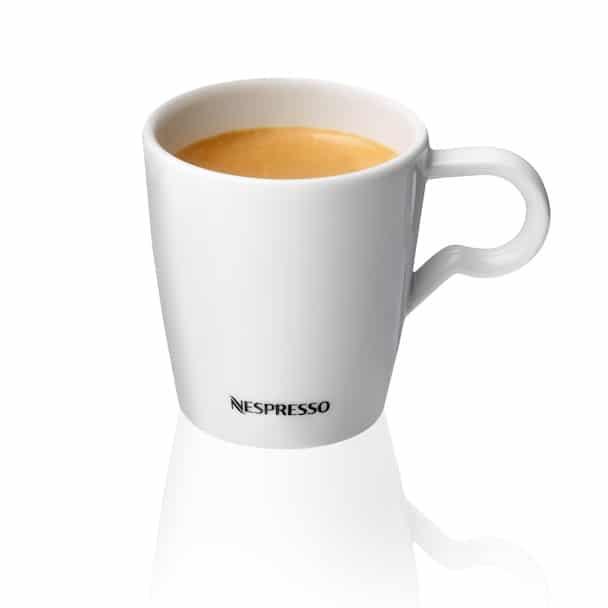 Voir Coffret de 12 tasses Espresso
