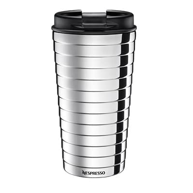 Voir TOUCH Travel Mug