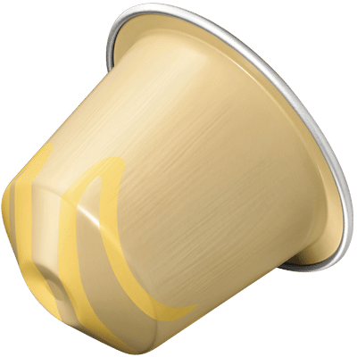 Voir Vanilla Éclair